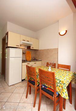 Apartment A-5144-a - Apartments Rogoznica (Rogoznica) - 5144