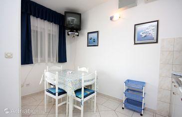 Apartment A-5144-b - Apartments Rogoznica (Rogoznica) - 5144