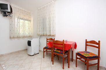 Studio flat AS-5144-a - Apartments Rogoznica (Rogoznica) - 5144