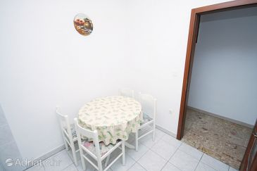 Apartment A-5147-a - Apartments Jezera (Murter) - 5147