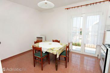 Apartment A-5148-a - Apartments Primošten (Primošten) - 5148
