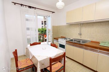 Apartment A-5148-b - Apartments Primošten (Primošten) - 5148