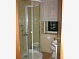 Bathroom - Apartment A-5155-a - Apartments Split (Split) - 5155