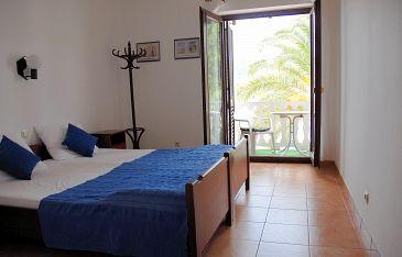 Room S-5160-b - Apartments and Rooms Seget Vranjica (Trogir) - 5160
