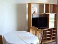 Dining room - Apartment A-5162-c - Apartments Nečujam (Šolta) - 5162