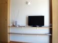 Living room - Apartment A-5162-d - Apartments Nečujam (Šolta) - 5162