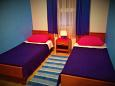 Sypialnia 2 - Apartament A-5166-b - Apartamenty Rogač (Šolta) - 5166