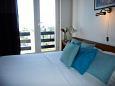 Bedroom 1 - Apartment A-5167-a - Apartments Stomorska (Šolta) - 5167