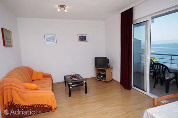 Apartment A-5169-a - Apartments Stomorska (Šolta) - 5169