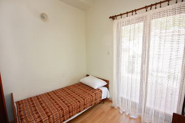 Room S-517-d - Apartments and Rooms Podaca (Makarska) - 517