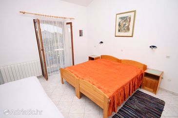 Room S-5170-b - Rooms Gornje selo (Šolta) - 5170