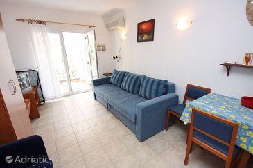 Studio flat AS-5172-a - Apartments Nečujam (Šolta) - 5172