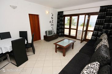 Apartment A-5179-a - Apartments Stomorska (Šolta) - 5179