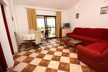 Apartament A-5179-b - Apartamenty Stomorska (Šolta) - 5179