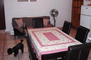 Apartmán A-5180-a - Ubytování Maslinica (Šolta) - 5180
