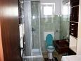 Bathroom - Apartment A-5183-a - Apartments Rogač (Šolta) - 5183