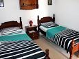 Bedroom 2 - Apartment A-5183-a - Apartments Rogač (Šolta) - 5183