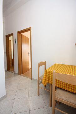 Apartament A-5184-a - Apartamenty Maslinica (Šolta) - 5184