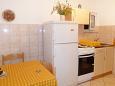 Kuchnia - Studio AS-5184-a - Apartamenty Maslinica (Šolta) - 5184