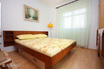 Room S-5191-a - Rooms Maslinica (Šolta) - 5191