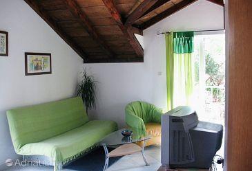 Apartment A-5192-a - Apartments Maslinica (Šolta) - 5192