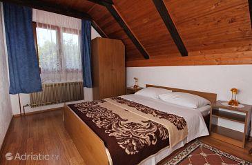 Room S-5195-c - Apartments and Rooms Poljanak (Plitvice) - 5195