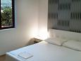 Bedroom 1 - Apartment A-5199-a - Apartments Poljica (Trogir) - 5199