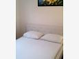 Bedroom 2 - Apartment A-5199-a - Apartments Poljica (Trogir) - 5199