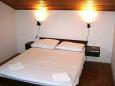 Bedroom 2 - Apartment A-5203-b - Apartments Žrnovska Banja (Korčula) - 5203