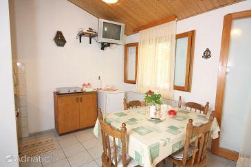 Apartment A-5208-b - Apartments Nečujam (Šolta) - 5208