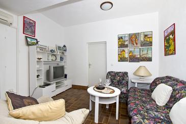 Apartament A-5211-a - Kwatery Stomorska (Šolta) - 5211