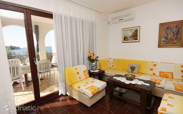 Apartment A-5212-a - Apartments Maslinica (Šolta) - 5212