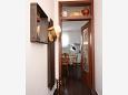 Hallway 2 - Apartment A-5212-a - Apartments Maslinica (Šolta) - 5212