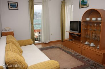 Apartment A-5217-b - Apartments Slatine (Čiovo) - 5217