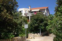 Mandre Apartments 522