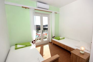 Room S-5222-b - Rooms Cavtat (Dubrovnik) - 5222