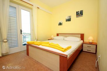 Room S-5222-c - Rooms Cavtat (Dubrovnik) - 5222