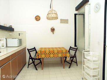 Apartment A-5232-b - Apartments Crikvenica (Crikvenica) - 5232