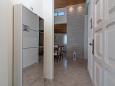 Hallway - Apartment A-5233-a - Apartments Rastići (Čiovo) - 5233