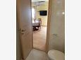 Bathroom - Apartment A-5234-c - Apartments Rastići (Čiovo) - 5234