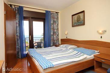 Room S-5236-b - Rooms Lovran (Opatija) - 5236