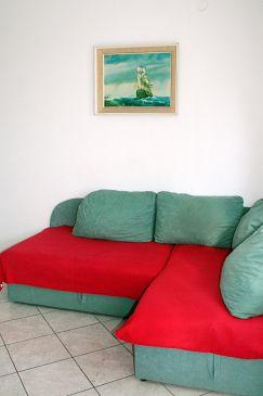 Apartment A-5250-b - Apartments Podstrana (Split) - 5250