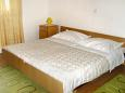 Bedroom - Apartment A-5250-b - Apartments Podstrana (Split) - 5250