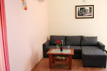 Apartment A-5250-c - Apartments Podstrana (Split) - 5250