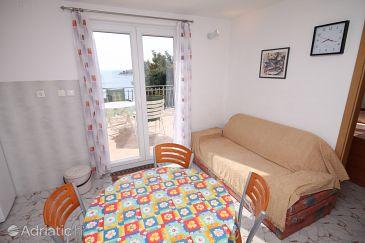 Apartment A-5255-b - Apartments Mavarštica (Čiovo) - 5255