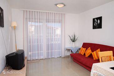 Apartment A-5261-a - Apartments Duće (Omiš) - 5261