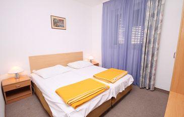 Pokój S-5263-e - Pokoje Tučepi (Makarska) - 5263