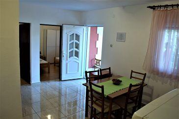 Apartment A-5269-e - Apartments Rogoznica (Rogoznica) - 5269