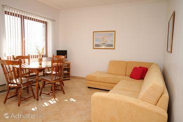 Apartment A-5271-a - Apartments Zablaće (Šibenik) - 5271