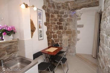 Studio flat AS-5273-a - Apartments Split (Split) - 5273